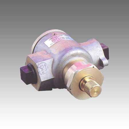 32-436 Suction Relief Valve